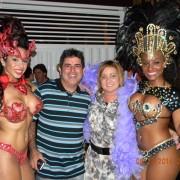 Mulatas - Tania Cruz - Status Samba Show0012
