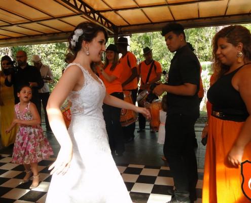 Festa de Casamento Thaisa e Rene - Noiva 03