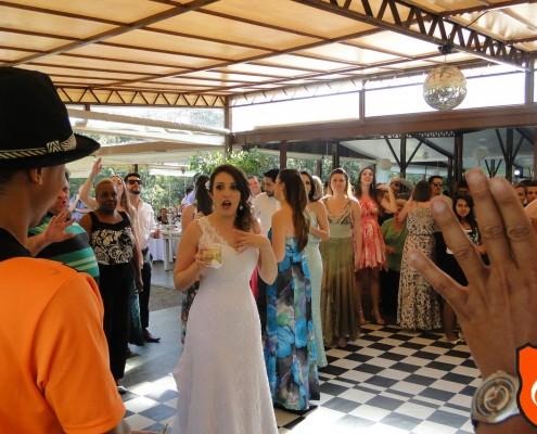 Festa de Casamento Thaisa e Rene - Noiva 02
