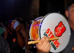 Caixa - Status Samba Show