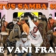 LIVE PROGRAMA VANY FRANCO